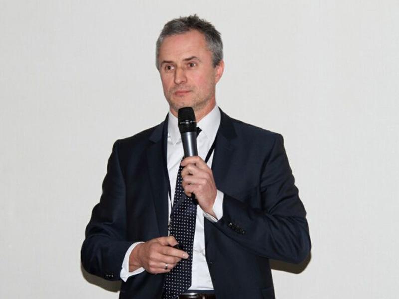 Docufield partnerem III Forum Druku Transakcyjnego