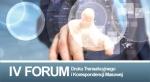 Docufield partnerem IV Forum Druku Transakcyjnego i Korespondencji Masowej