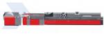 KERN 3600 – Nowy system kopertujący o jeszcze większej wydajności!