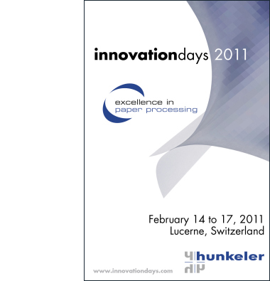 Innovationdays.2011
