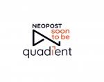 Neopost zmienia się w Quadient