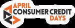 Docufield partnerem konferencji April Consumer Credit Days 2017