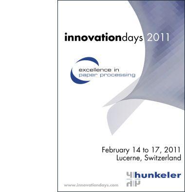 Innovationdays.2011