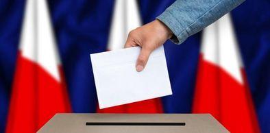 Wybory samorządowe już 21 października
